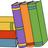 Books_h492 profile