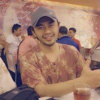 irfan hakim | Social Profile