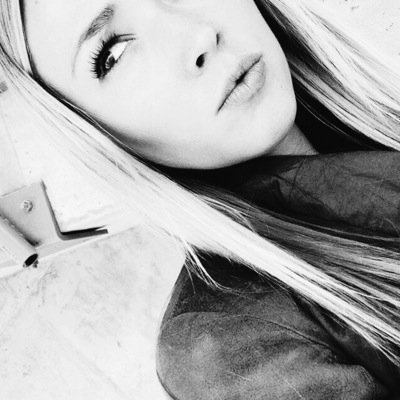 Kate Greer | Social Profile