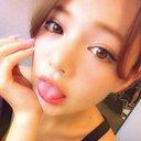 桃 香 (@0204Moxx) Twitter