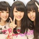 ゆな (@0129y_yuna) Twitter