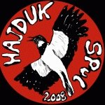 Hajduk SPuL