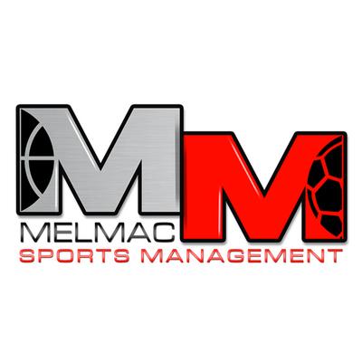 melmac sports | Social Profile