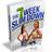 The7weekslimdow profile