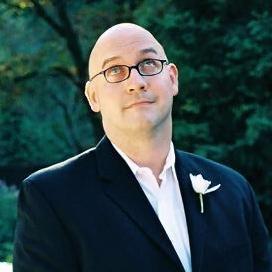 Todd Dailey Social Profile