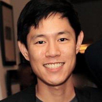 Leo Chu   Social Profile