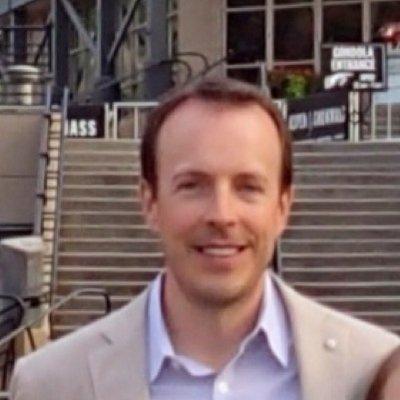 Bryan Elvebak | Social Profile