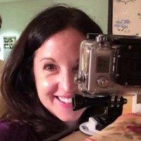Susan Marks | Social Profile