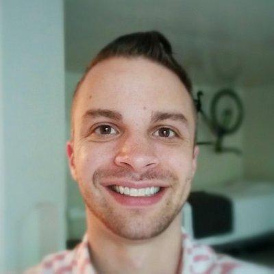 Steve Szuter | Social Profile