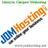 jomhosting.net Icon