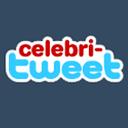 celebritweet (@celebritweet) Twitter