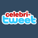 celebritweet