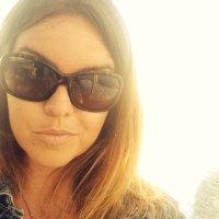 Meg Andrews | Social Profile