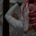 محمد الشهري (@0000m00020) Twitter