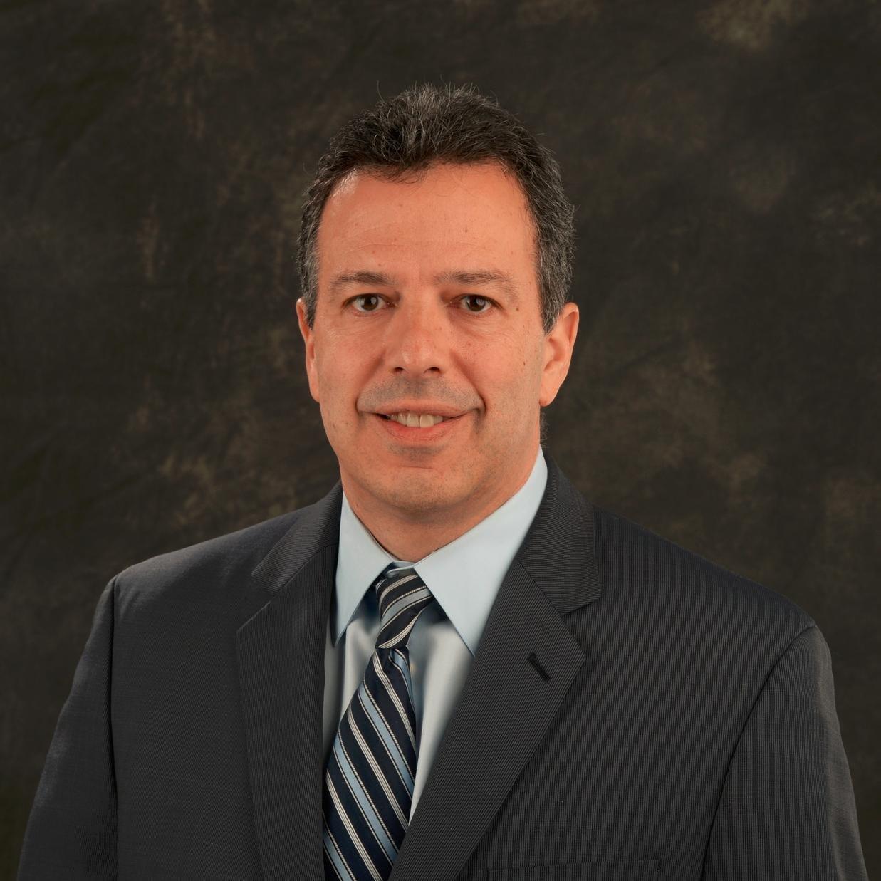 Rich Cimini's Twitter Profile Picture