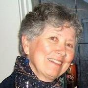 Cathryn Wellner Social Profile