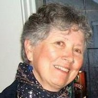 Cathryn Wellner | Social Profile