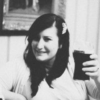 Beerandbaking | Social Profile