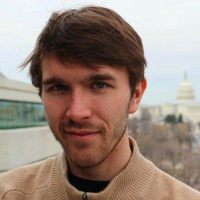 Matthew Lynley | Social Profile