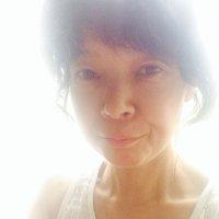 HIROKO   Social Profile