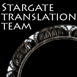 Stargate Translation