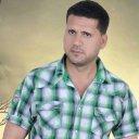 AHMED ALI (@0208198011) Twitter