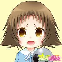 こおろぎ | Social Profile