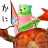 m_a_rp_twit