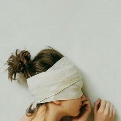 دُعاء| حُلم . | Social Profile