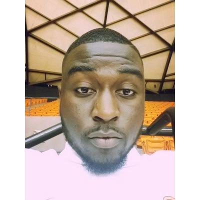 Abdul | Social Profile