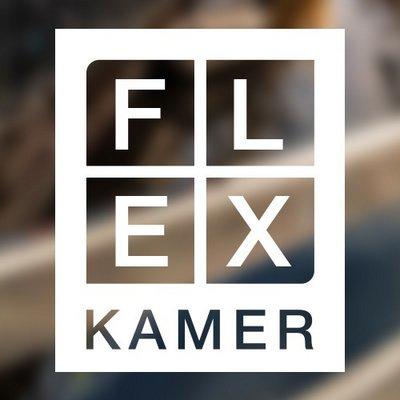 Flexkamer.NL