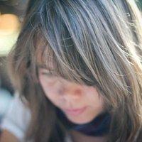 Leony Aurora | Social Profile