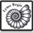 Lyme Regis TIC