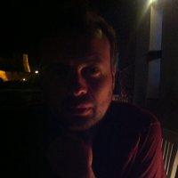 Akçay | Social Profile