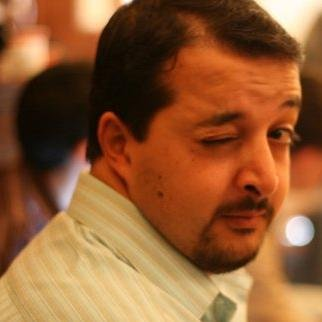ahmed esmat Social Profile