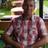 jmghislain's avatar