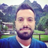 Andrea Novi | Social Profile