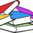 Books_23rw3 profile