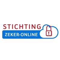 Zeker_Online