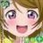 toki_grrd