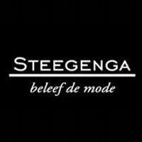 steegengamode