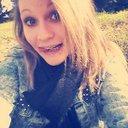 Helen (@01Loiriinha_) Twitter