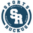 SportsRuckus
