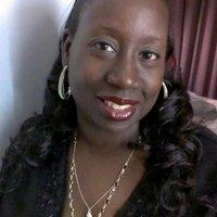 Dineen Y. Henderson | Social Profile