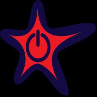 SeaStarters