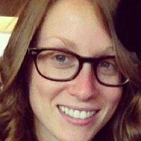 Alexis McEvoy | Social Profile