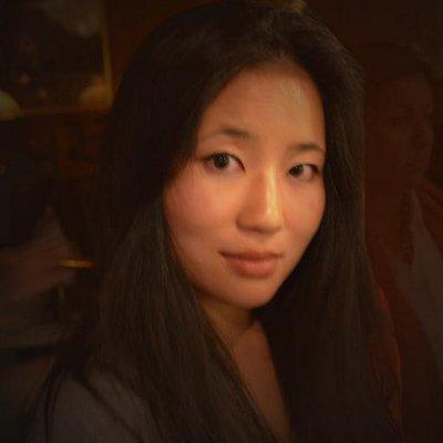 Kyoko Crawford | Social Profile