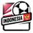 @bola_indonesia
