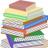 @Books_6deh