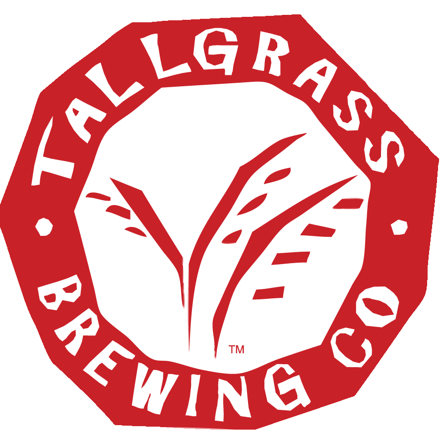 Tallgrass Brewing Co Social Profile
